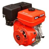 Diesel Engine Manufactures