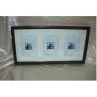 "WoodenDecoration&Picture Frame10X20X1.25"" Manufactures"