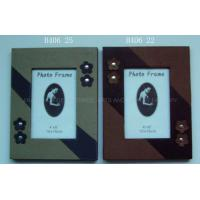 PHOTO FRAME Manufactures