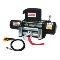 Off Road Winch Series PS 12000A Manufactures