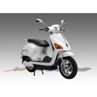 Electric Motorcycle Manufactures