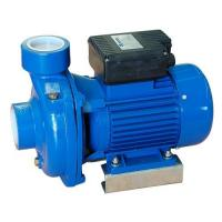 Water Pumps DTm Series Product DTm Series Manufactures