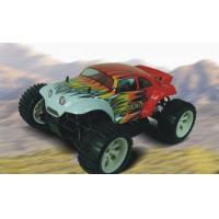 China RC Car HSP 94117 1/10th Scale Electric Powered Off Road Monster Truck on sale