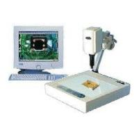 Video Inspection Microscopes (1102A Model) Manufactures