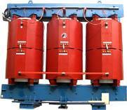 Dry Type Power Transformer Manufactures