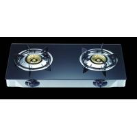 Two Burner302L-BB Manufactures