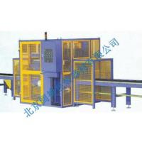 Strapping Machine YK-S450 Manufactures