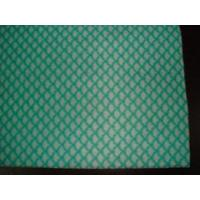 Non woven cleaning cloth Manufactures