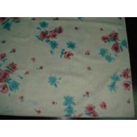 Printed window cleaning  cloth Manufactures