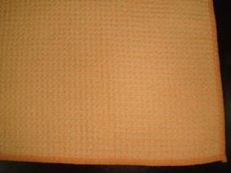 Quality Waffle cloth for sale