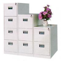 Assembled Series Manufactures