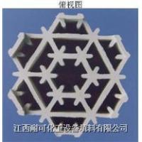 Buy cheap Ceramic Tower Packing NK Light Environment-Friendly Ceramic Packing from wholesalers