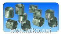 Buy cheap Ceramic Foam Filter perforated dixon packing from wholesalers