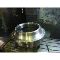gear ring (3) ring gear ring gear Manufactures