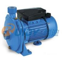 ---- Pump series ---- SCM SERIES PUMPS... Manufactures