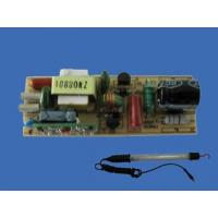 CFL ballast  FOR fluorescent work lamp Manufactures