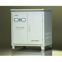 China SG/OSG Single/Three-phase dry-type transformer 、special transformer on sale