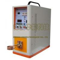 Transistor High Frequency Heating Equipment Manufactures