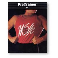 Wolfe Fitness Systems Manufactures