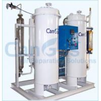 Nitrogen Purification Systems Manufactures