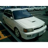 For Sale Japanese Used Trucks and Cars Manufactures