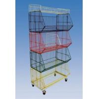 Buy cheap PROMOTION SHELVES SERIES -1 from wholesalers