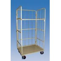 Buy cheap ROLL CONTAINER SERIES from wholesalers