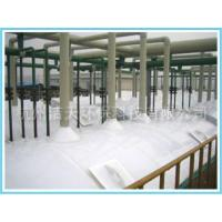 ≡ Wastewater and waste gas cover absorption equipment. Manufactures