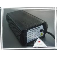 China electronic ballasts(70W) HID electronic ballasts(600W) on sale