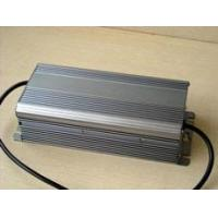 China MH lamps electronic ballast 250W on sale