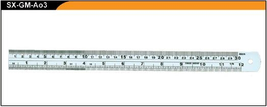 Quality Measuring Tools Product Name:Measuring toolsmodel:SX-GM-AO3 for sale