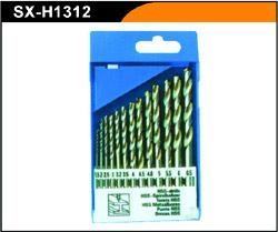 Quality Consumable Material Product Name:Aiguillemodel:SX-H1312 for sale