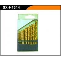 Consumable Material Product Name:Aiguillemodel:SX-H1314 Manufactures