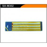 Consumable Material Product Name:Aiguillemodel:SX-M302 Manufactures