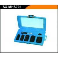 Consumable Material Product Name:Aiguillemodel:SX-MHS701 Manufactures