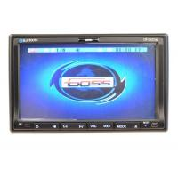 BS-2726DVD Large Screen Manufactures