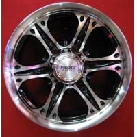 Wheels-5156 (15inch) Manufactures