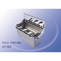 Quality Decoration parts,decoration material Ash Tray for sale