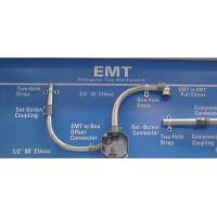 Pipe/Tube EMT pipe Manufactures