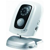 / Warehouse Security Home / Warehouse Security>GSMMMSAlarmCamera Manufactures