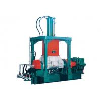 Kneader 3 Manufactures