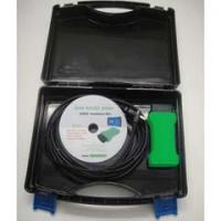 China Professional Diagnostic Tools GM MDI scan tool interface kit on sale