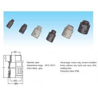 Machine tools lamps Series Wavetubejoint Manufactures