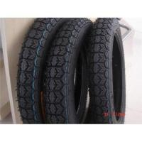 Sell  motorcycle tyre275-14 Manufactures