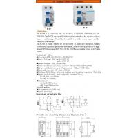 Residual Current Device Products>>Residual Current Device>>ID Manufactures