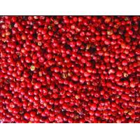 Star Aniseeds Product Name:Red pepper