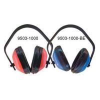 Hearing protection Hearing protection Manufactures