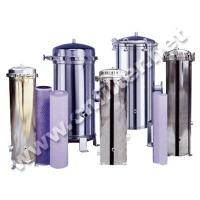 Purification Project/Utensils Product name:PRECISEFILTERSYSTEM Manufactures