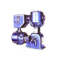 Coal gas,stove gas and mine gas compressor - Detail Manufactures
