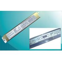 DC Electronic Ballast For T8 & T5 Liner Fluorescent Lamps(DC24V) Manufactures